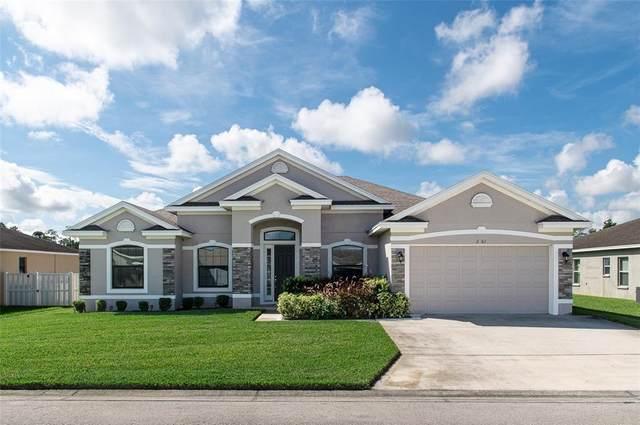 2861 Whitney Street, Lakeland, FL 33813 (MLS #O5974685) :: Bustamante Real Estate
