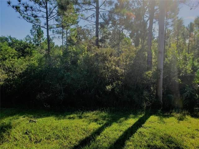 Orlando, FL 32857 :: CARE - Calhoun & Associates Real Estate