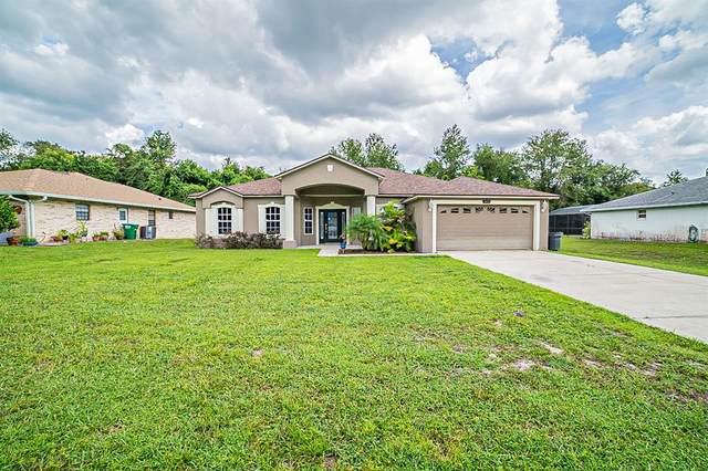 1835 Escobar Avenue, Deltona, FL 32725 (MLS #O5974694) :: McConnell and Associates