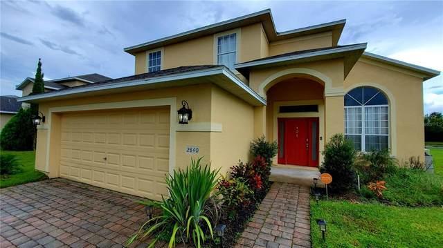2840 Sweetspire Circle, Kissimmee, FL 34746 (MLS #O5974695) :: CENTURY 21 OneBlue