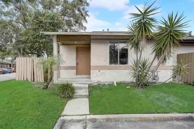 1426 Cardinal Lane, Winter Garden, FL 34787 (MLS #O5974696) :: CENTURY 21 OneBlue