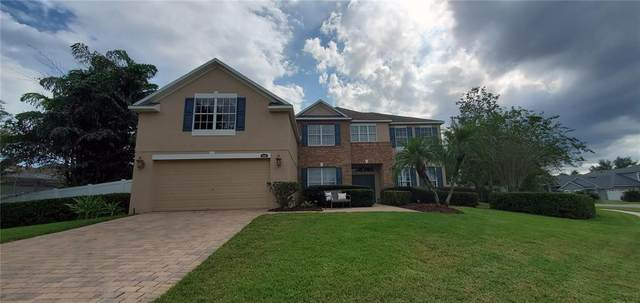 2285 Wintermere Pointe Drive, Winter Garden, FL 34787 (MLS #O5974711) :: Kelli and Audrey at RE/MAX Tropical Sands