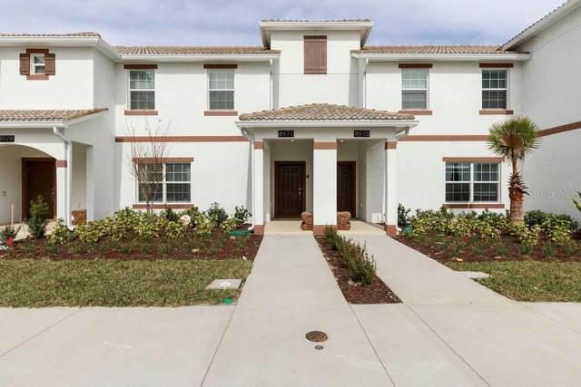 8977 Stinger Drive, Davenport, FL 33896 (MLS #O5974726) :: Prestige Home Realty