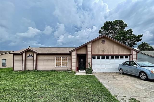 2844 Sweet Springs Street, Deltona, FL 32738 (MLS #O5974739) :: Vacasa Real Estate