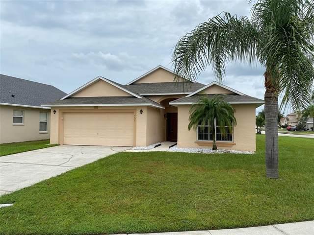 Kissimmee, FL 34746 :: Bridge Realty Group