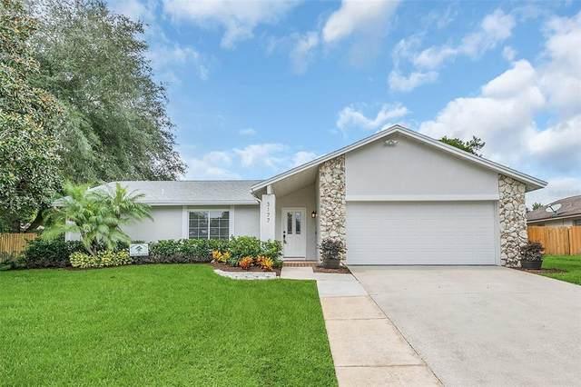 3177 Foxwood Drive, Apopka, FL 32703 (MLS #O5974744) :: Bustamante Real Estate