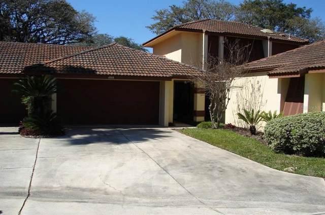 4918 Samoa Circle, Orlando, FL 32808 (MLS #O5974745) :: Lockhart & Walseth Team, Realtors
