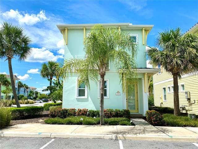 3000 Salted Rim Road, Kissimmee, FL 34747 (MLS #O5974756) :: Keller Williams Realty Select