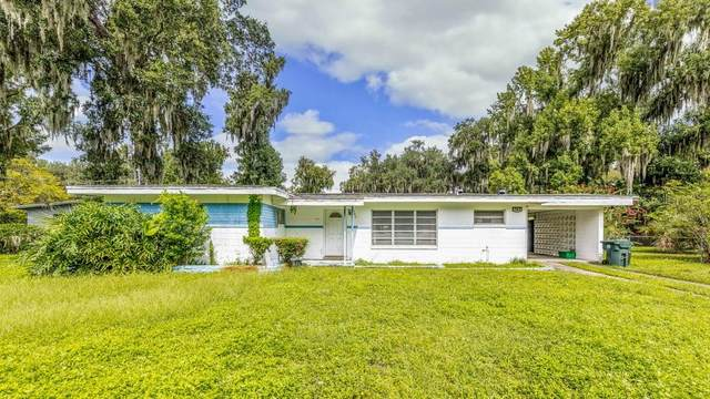 547 Janice Avenue, Daytona Beach, FL 32114 (MLS #O5974762) :: Sarasota Property Group at NextHome Excellence
