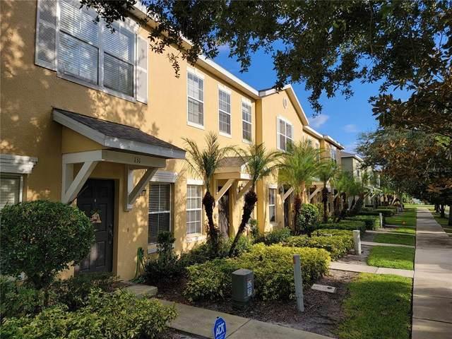 135 Deepcove Road, Winter Garden, FL 34787 (MLS #O5974770) :: Your Florida House Team