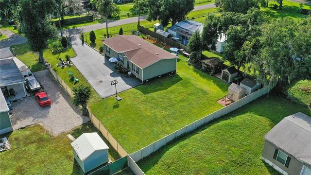 4044 Volusia Drive, Orlando, FL 32822 (MLS #O5974776) :: Florida Life Real Estate Group