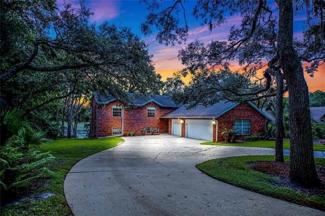 1044 Lakeside Drive, Apopka, FL 32712 (MLS #O5974806) :: Bob Paulson with Vylla Home