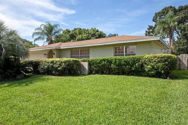 514 Spring Oaks Boulevard, Altamonte Springs, FL 32714 (MLS #O5974815) :: Stiver Firth International