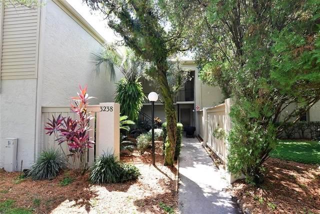 3238 S Semoran Boulevard #25, Orlando, FL 32822 (MLS #O5974819) :: Bridge Realty Group