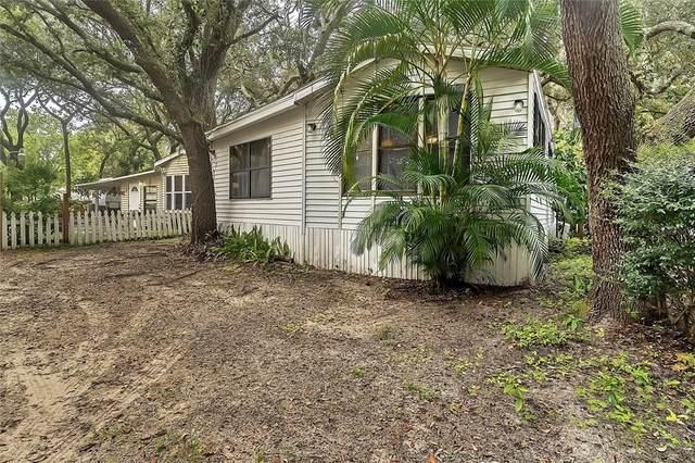3000 Clarcona Road #321, Apopka, FL 32703 (MLS #O5974823) :: Bustamante Real Estate