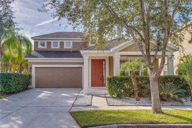 13520 Misarden Lane, Windermere, FL 34786 (MLS #O5974844) :: Your Florida House Team