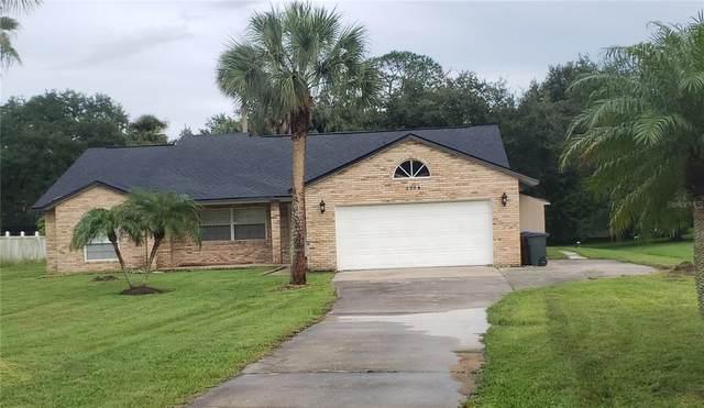 1709 Big Oak Lane, Kissimmee, FL 34746 (MLS #O5974860) :: Team Buky