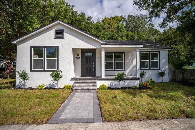 600 Celery Avenue, Sanford, FL 32771 (MLS #O5974861) :: Aybar Homes