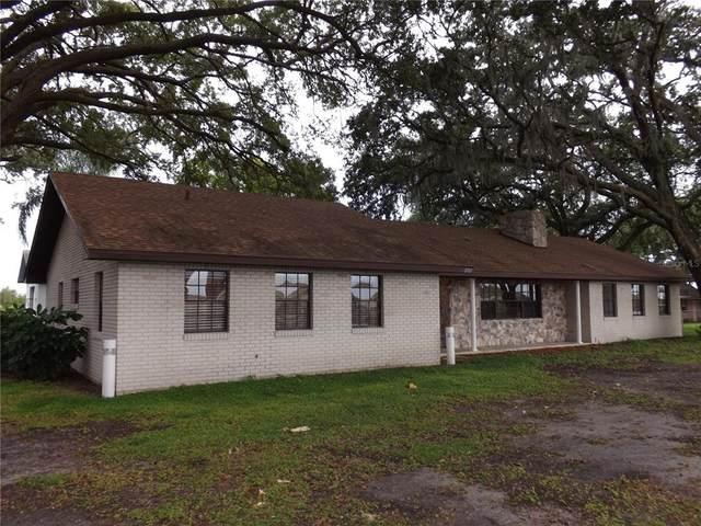 2727 Massee Road, Davenport, FL 33837 (MLS #O5974863) :: Bridge Realty Group