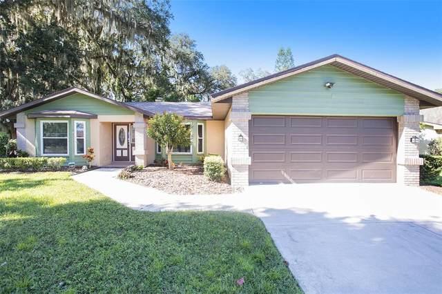 8033 55TH Street E, Palmetto, FL 34221 (MLS #O5974865) :: Bustamante Real Estate