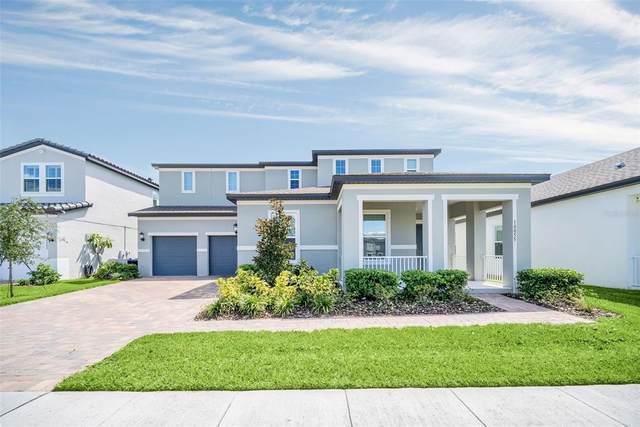 10055 Austrina Oak Loop, Winter Garden, FL 34787 (MLS #O5974878) :: Your Florida House Team