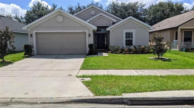 2197 Bexley Drive, Tavares, FL 32778 (MLS #O5974879) :: Bustamante Real Estate