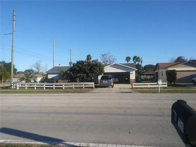 1259 Tivoli Drive, Deltona, FL 32725 (MLS #O5974892) :: Everlane Realty
