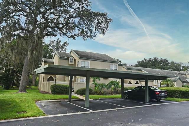 1531 Farrindon Circle, Lake Mary, FL 32746 (MLS #O5974902) :: Zarghami Group