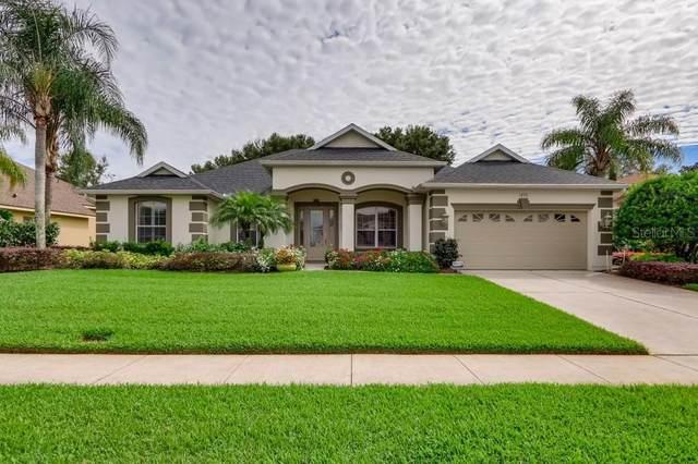 1275 Lexington Parkway, Apopka, FL 32712 (MLS #O5974916) :: Bustamante Real Estate
