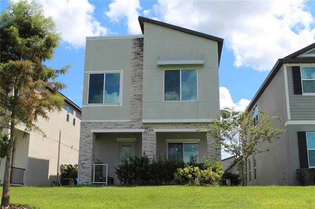 1793 White Feather Loop, Oakland, FL 34787 (MLS #O5974917) :: The Hesse Team