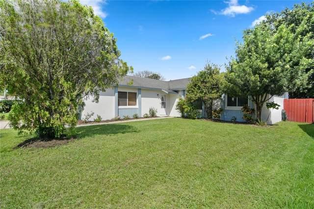 2707 Carlisle Avenue, Orlando, FL 32826 (MLS #O5974919) :: Carmena and Associates Realty Group