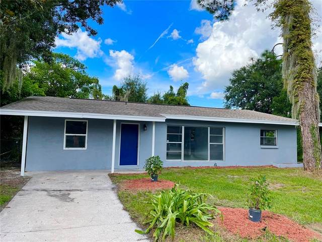 2415 Pembrook Drive, Orlando, FL 32810 (MLS #O5974980) :: Florida Life Real Estate Group