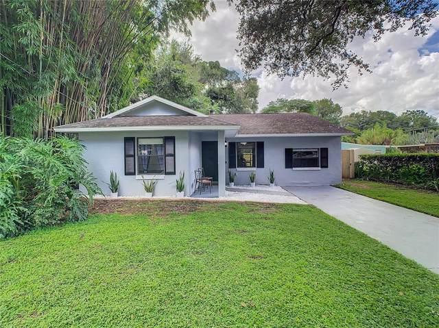 2410 Dawley Avenue, Orlando, FL 32806 (MLS #O5974989) :: Everlane Realty