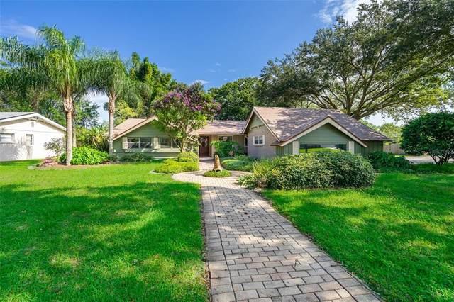 5195 Andrea Boulevard, Orlando, FL 32807 (MLS #O5975005) :: Kreidel Realty Group, LLC