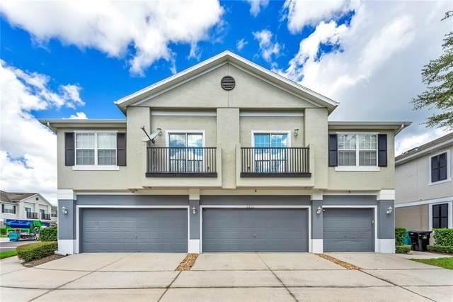 6636 S Goldenrod Road C, Orlando, FL 32822 (MLS #O5975007) :: Southern Associates Realty LLC