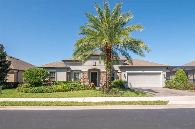 5899 Pearl Estates Lane, Sanford, FL 32771 (MLS #O5975009) :: Stiver Firth International