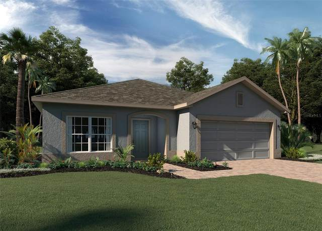 1056 Eagle Tree, Sanford, FL 32771 (MLS #O5975041) :: Pepine Realty