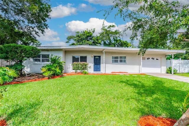 827 Densmore Drive, Winter Park, FL 32792 (MLS #O5975067) :: Century 21 Professional Group