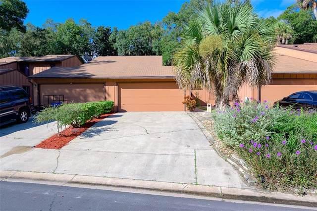 30 Park Place, Ormond Beach, FL 32174 (MLS #O5975071) :: Pepine Realty