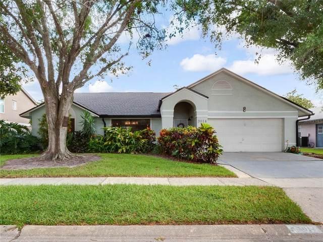 3014 Crested Circle, Orlando, FL 32837 (MLS #O5975077) :: Cartwright Realty