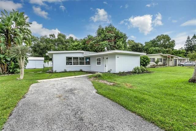 909 Crestwood Lane, Altamonte Springs, FL 32701 (MLS #O5975080) :: Stiver Firth International