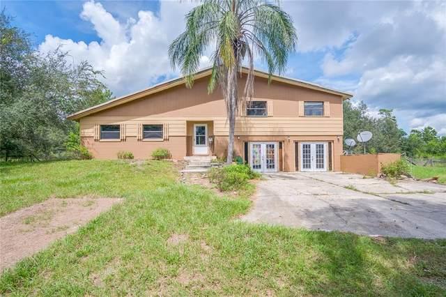 40140 Swift Road, Eustis, FL 32736 (MLS #O5975090) :: Zarghami Group