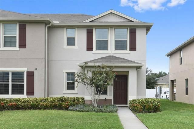 1475 Rylee Rock Way, Kissimmee, FL 34744 (MLS #O5975092) :: Zarghami Group