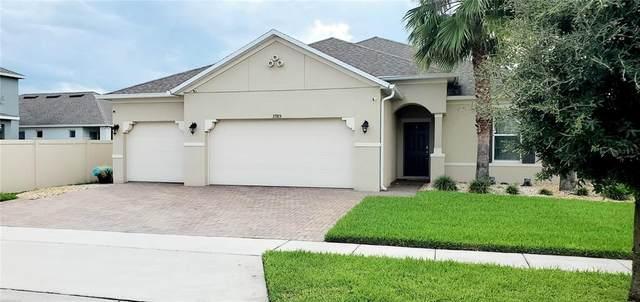 3985 Prairie Reserve Boulevard, Orlando, FL 32824 (MLS #O5975108) :: Cartwright Realty