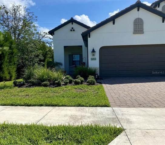 26826 Pavin Drive, Englewood, FL 34223 (MLS #O5975109) :: The Hesse Team