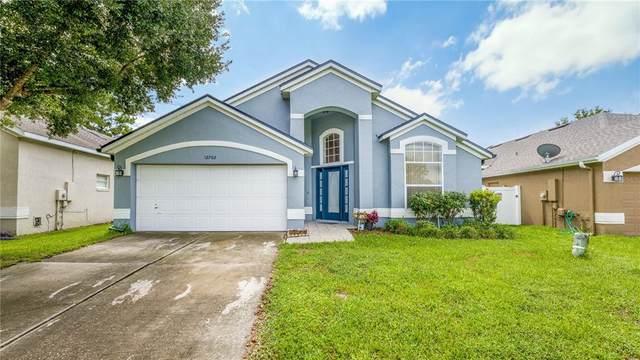 12702 Maribou Circle, Orlando, FL 32828 (MLS #O5975117) :: Zarghami Group