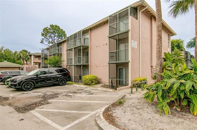 136 Blue Pointe Way #140, Altamonte Springs, FL 32701 (MLS #O5975119) :: Southern Associates Realty LLC