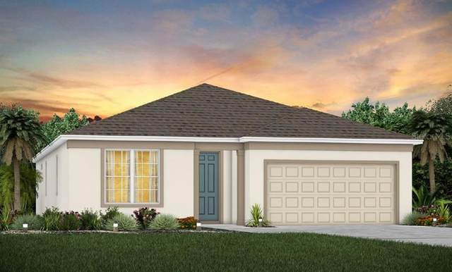 4959 Royal Point Avenue, Kissimmee, FL 34746 (MLS #O5975137) :: Cartwright Realty