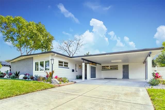 402 Doolittle Street, Orlando, FL 32839 (MLS #O5975149) :: Century 21 Professional Group
