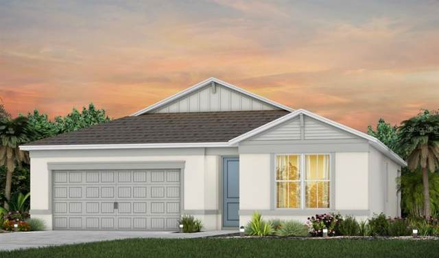 5194 Royal Point Avenue, Kissimmee, FL 34746 (MLS #O5975154) :: Cartwright Realty